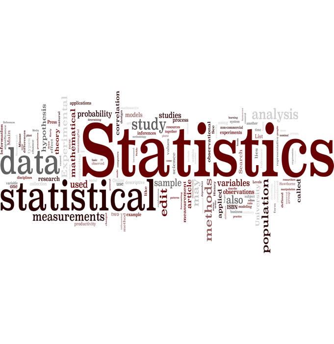 醫學統計學